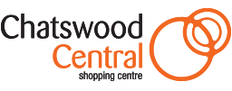 Chatswood Central Logo